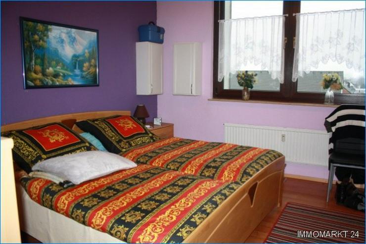 Bild 4: ***Dreizimmerwohnung mit Balkon, Aufzug und Tiefgarage***