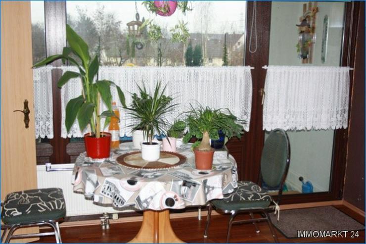 Bild 2: ***Dreizimmerwohnung mit Balkon, Aufzug und Tiefgarage***
