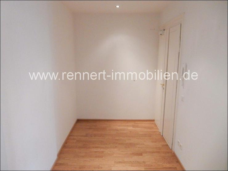 Bild 5: +++ Moderne 2-Raumwohnung mit Balkon und Terrasse in der Südvorstadt +++