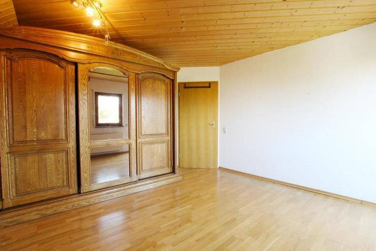 Bild 6: Wohlfühlen garantiert - attraktive Doppelhaushälfte mit Doppelgarage in zentrumsnaher La...