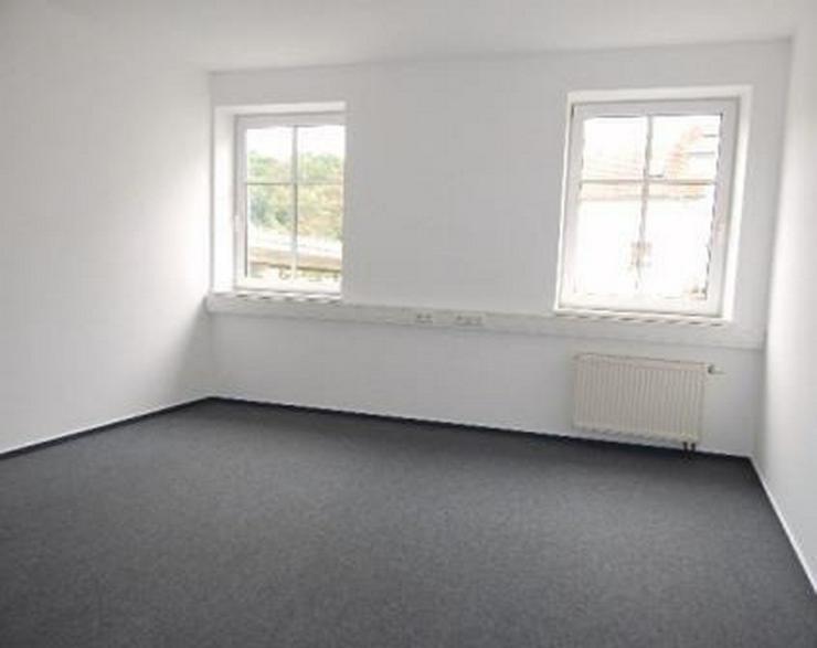 Bild 5: Attraktive Büro- oder Praxiseinheit, zentral in der Passauer City - Brunngasse, zu vermie...