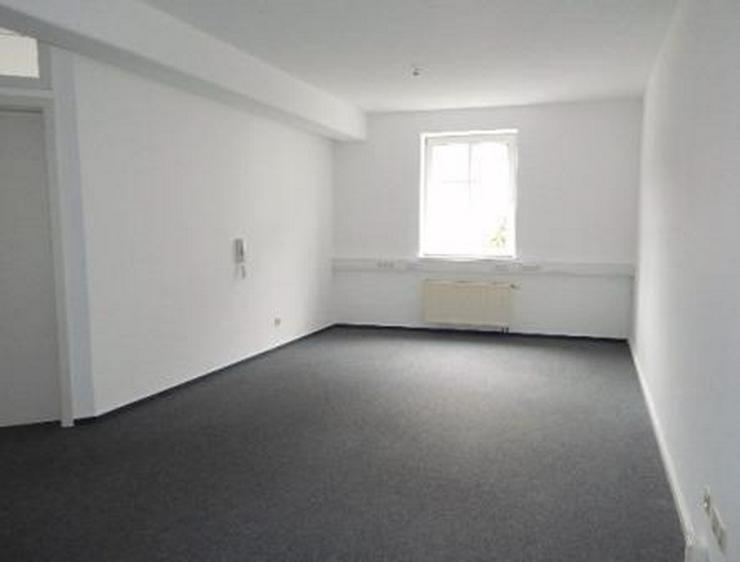 Bild 3: Attraktive Büro- oder Praxiseinheit, zentral in der Passauer City - Brunngasse, zu vermie...