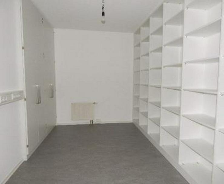 Bild 6: Attraktive Büro- oder Praxiseinheit, zentral in der Passauer City - Brunngasse, zu vermie...