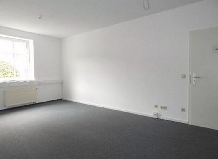 Bild 2: Attraktive Büro- oder Praxiseinheit, zentral in der Passauer City - Brunngasse, zu vermie...