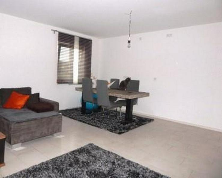 Bild 6: Schicke 2 bzw. 2,5 Zimmer-Wohnung m. Balkon - Stellplatz, zentrumsnah in Passau zu vermiet...
