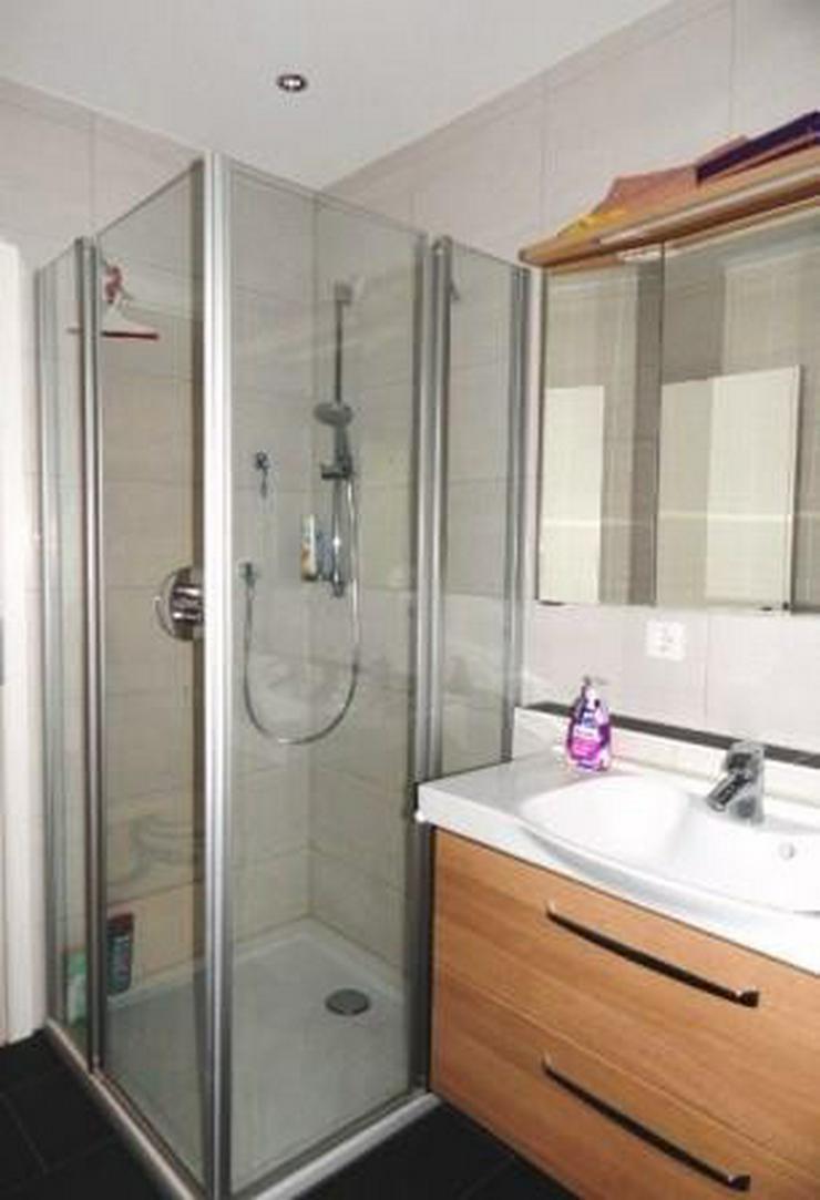 Bild 10: Schicke 2 bzw. 2,5 Zimmer-Wohnung m. Balkon - Stellplatz, zentrumsnah in Passau zu vermiet...