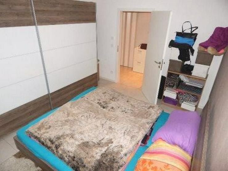 Bild 3: Schicke 2 bzw. 2,5 Zimmer-Wohnung m. Balkon - Stellplatz, zentrumsnah in Passau zu vermiet...