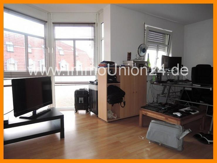 Bild 4: 3 8 qm KOMFORT Wohnung mit Aufzug - LIFT inkl. EINBAUKÜCHE & TIEFGARAGE nahe STADTPARK
