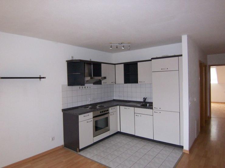 Bild 6: Provisionsfrei von Privat - 2 Zimmer Wohnung in Zentraler Lage
