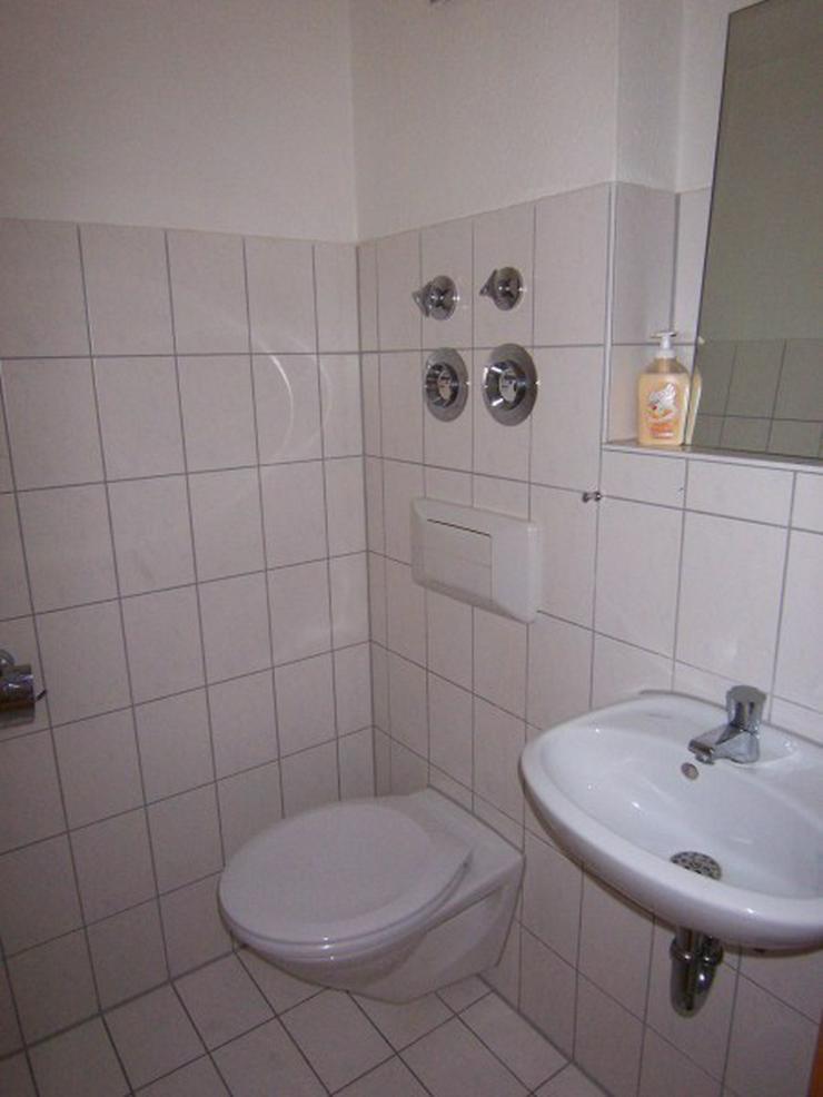 Bild 8: Provisionsfrei von Privat - 2 Zimmer Wohnung in Zentraler Lage