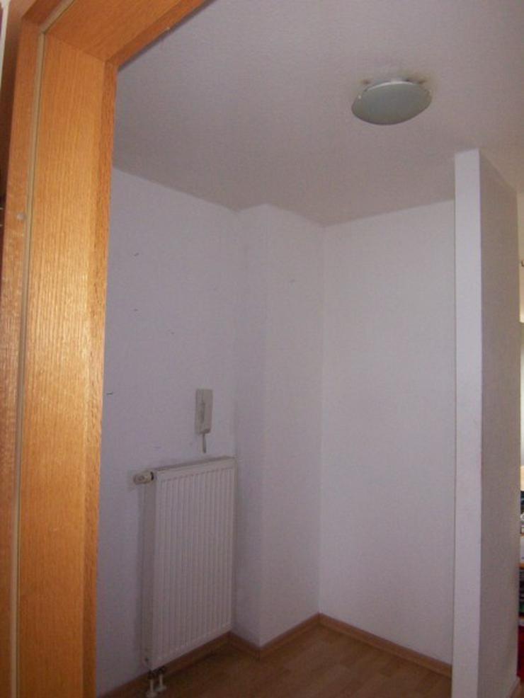 Bild 7: Provisionsfrei von Privat - 2 Zimmer Wohnung in Zentraler Lage