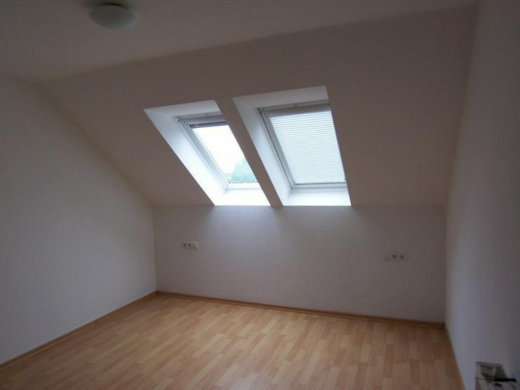 Bild 5: Provisionsfrei von Privat - 2 Zimmer Wohnung in Zentraler Lage