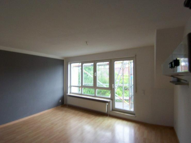 Bild 4: Provisionsfrei von Privat - 2 Zimmer Wohnung in Zentraler Lage