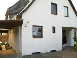 HH Schenefeld m�bliertes Zimmer Einzelhaus - Zimmer - Bild 1