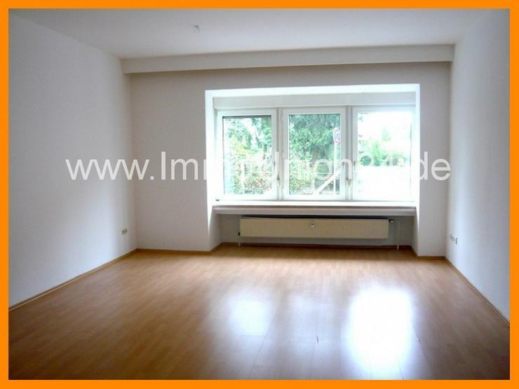 1 2 9. 0 0 0,- für 3 Zimmer 7 5 qm inkl. EINBAUKÜCHE + viel Licht + helles Bad + SOFORT-... - Bild 1