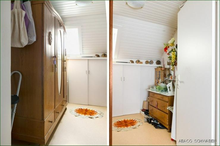 50plus aufgepasst! Barrierefreies Domizil mit 213 qm - eigener Aufzug, Schwimmbad, Sauna u... - Wohnung kaufen - Bild 1