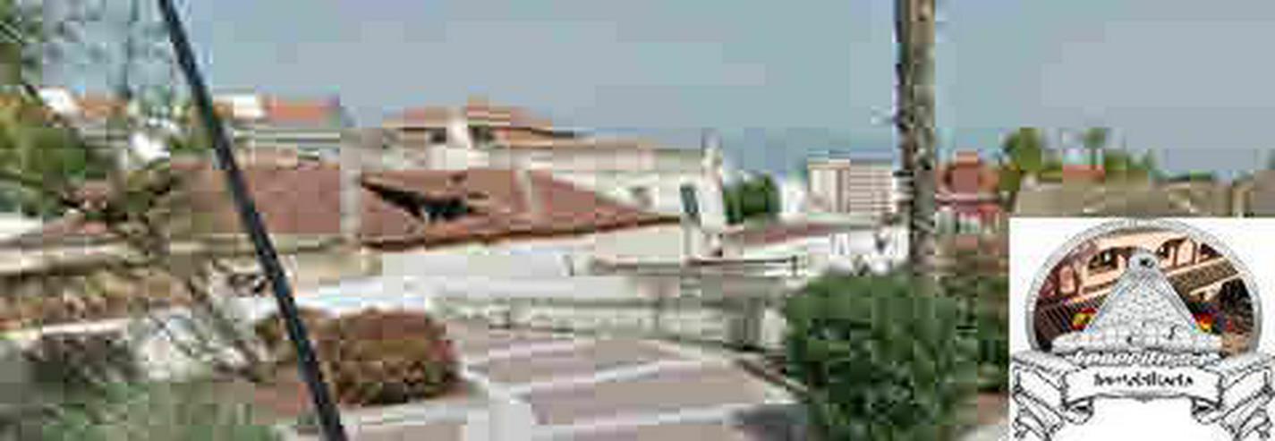 Bild 5: Grundstück zum Wohnungsbau in Puerto de la Cruz