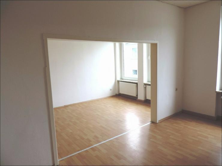 Bild 3: Wohnen am Park. 3 Zimmer KDB - frisch saniert.
