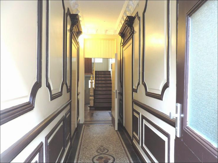 Bild 5: Wohnen am Park. 3 Zimmer KDB - frisch saniert.