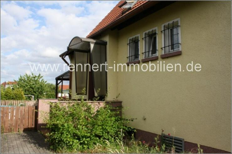 Bild 3: Einfamilienhaus im Speckgürtel der Landeshaupstadt !!!