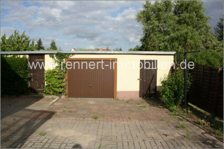Bild 5: Einfamilienhaus im Speckgürtel der Landeshaupstadt !!!