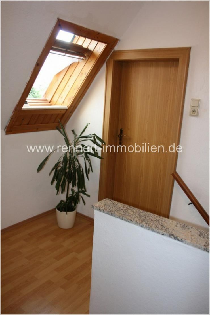 Bild 6: Einfamilienhaus im Speckgürtel der Landeshaupstadt !!!