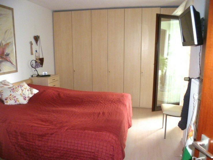 Bild 8: Gundelfingen - Solide Kapitalanlage, 3,5 Zimmer, Aufzug, 2 Bäder, 2 Balkone - ruhige Lage