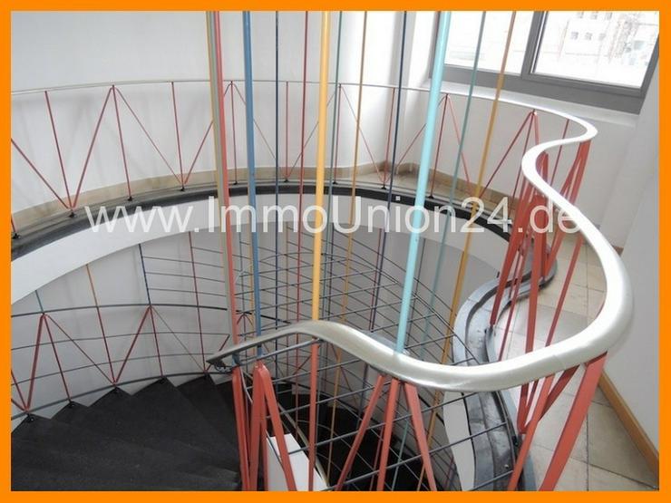 1 2 0 qm L O F T mit 3 5 qm SONNEN - TERRASSE + Aufzug - LIFT + WELLNESSBAD + offener KÜC... - Bild 1