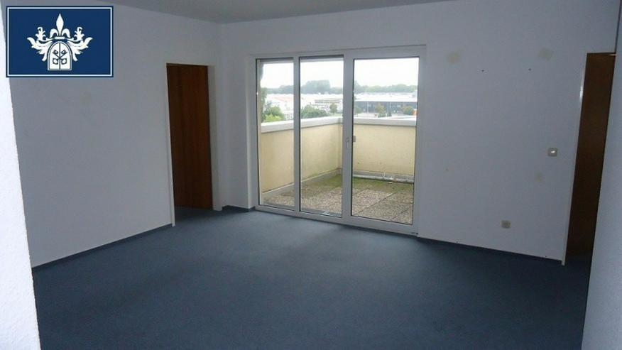 Bild 3: **Betongold** Kapitalanlage, 114 m², 4-Zimmer-Wohnung mit guter Rendite