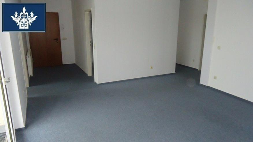 Bild 4: **Betongold** Kapitalanlage, 114 m², 4-Zimmer-Wohnung mit guter Rendite