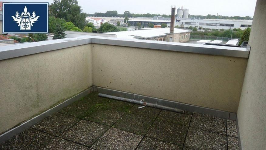 Bild 6: **Betongold** Kapitalanlage, 114 m², 4-Zimmer-Wohnung mit guter Rendite