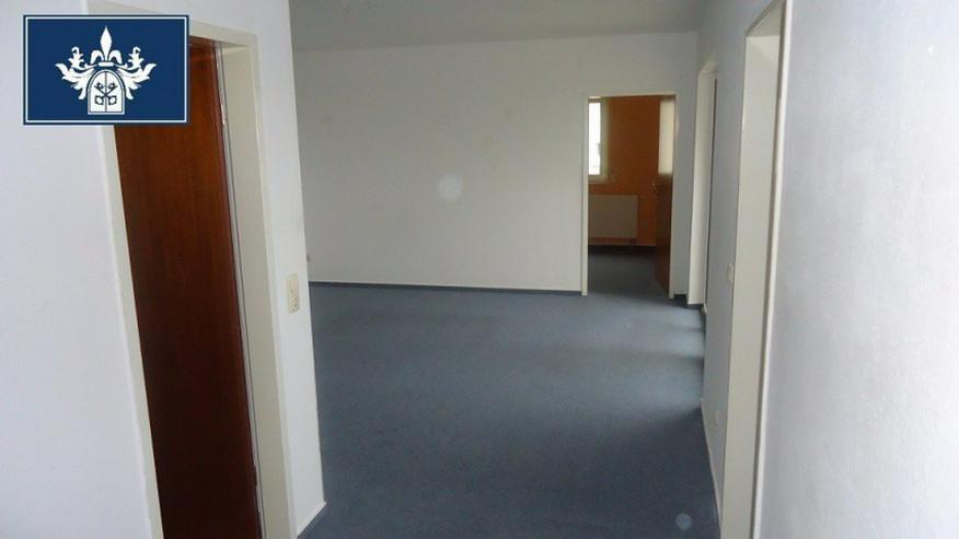 Bild 5: **Betongold** Kapitalanlage, 114 m², 4-Zimmer-Wohnung mit guter Rendite