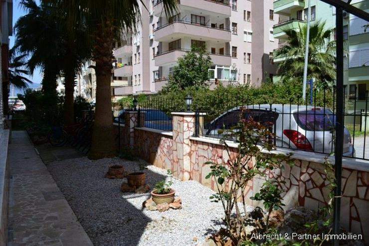 Bild 3: Wohnung in der Nähe vom Strand