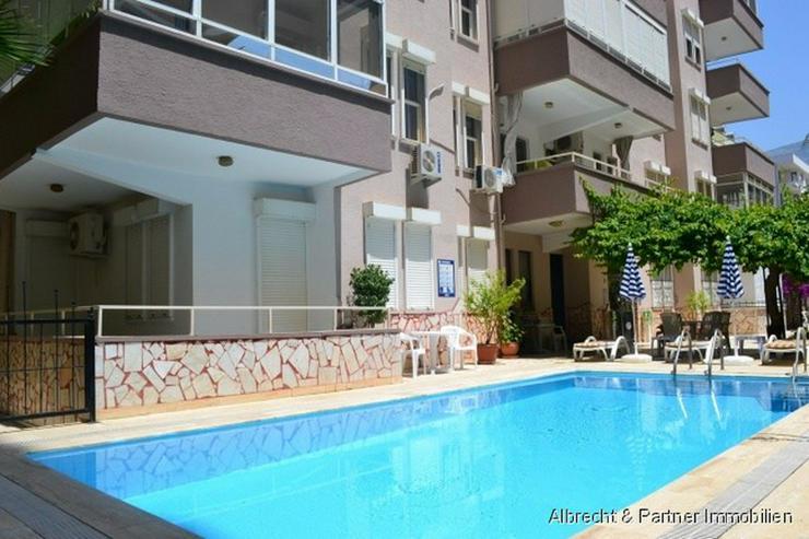 Wohnung in der Nähe vom Strand - Wohnung kaufen - Bild 1