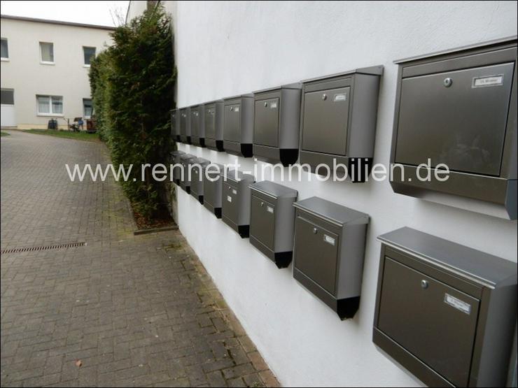 Bild 5: Die bessere Lösung: Eigentumswohnung mit Einbauküche und Balkon !!!