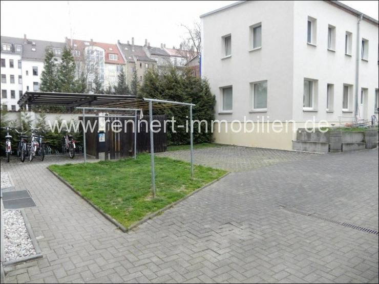 Bild 6: Die bessere Lösung: Eigentumswohnung mit Einbauküche und Balkon !!!