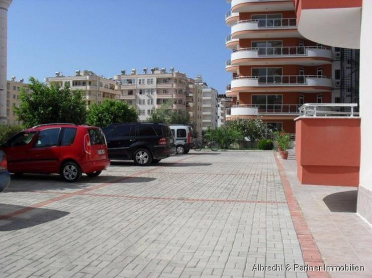 Bild 4: 115 Quadratmeter Möblierte Wohnung
