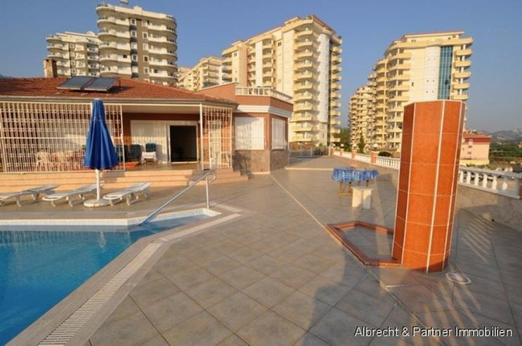 Bild 3: Freistehende Villa zu Verkaufen