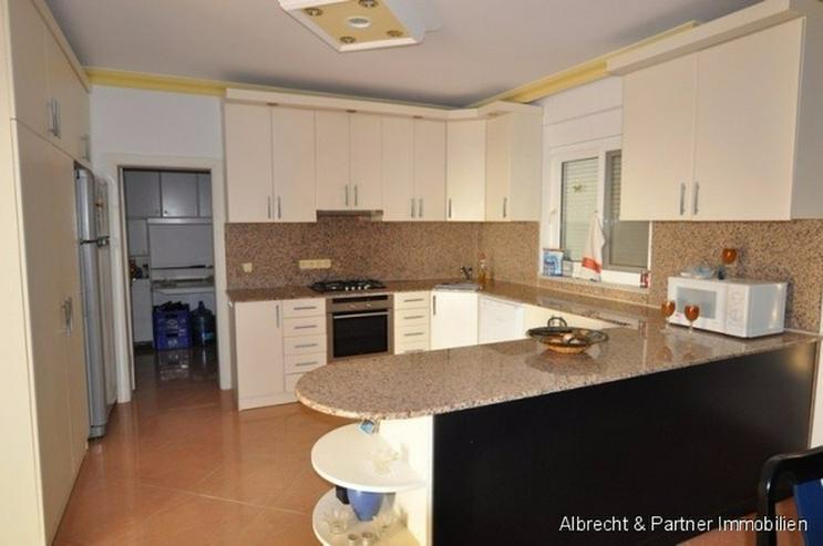 Bild 6: Freistehende Villa zu Verkaufen