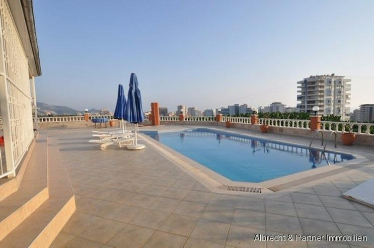 Bild 4: Freistehende Villa zu Verkaufen