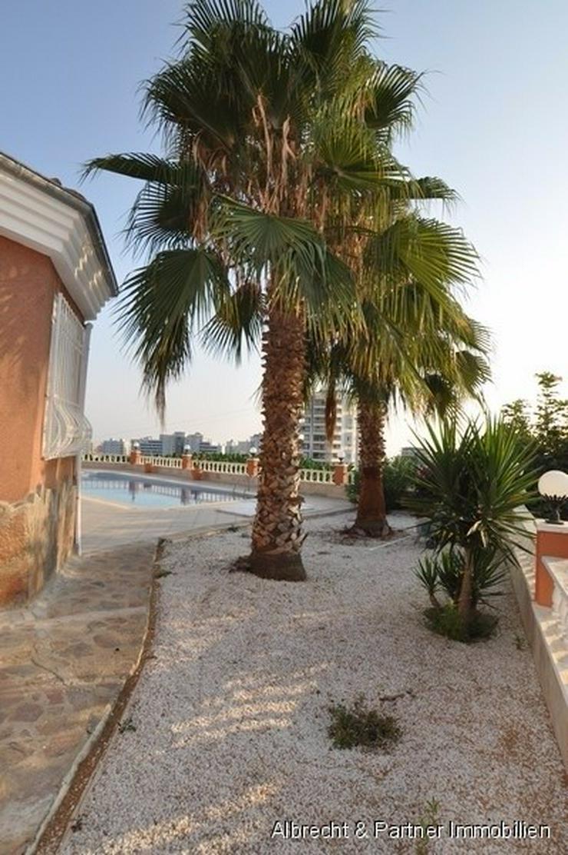 Bild 5: Freistehende Villa zu Verkaufen