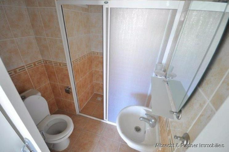 Bild 6: Wohnung mit Meerblick