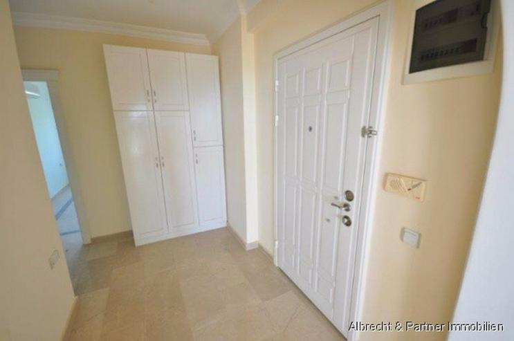 Bild 3: Wohnung mit Meerblick