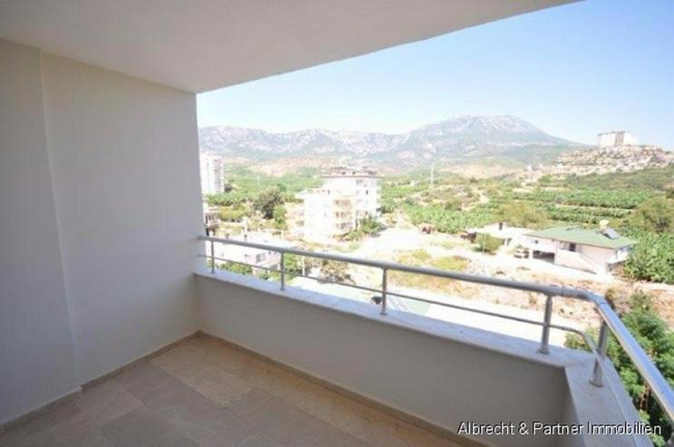 Wohnung mit Meerblick - Wohnung kaufen - Bild 1