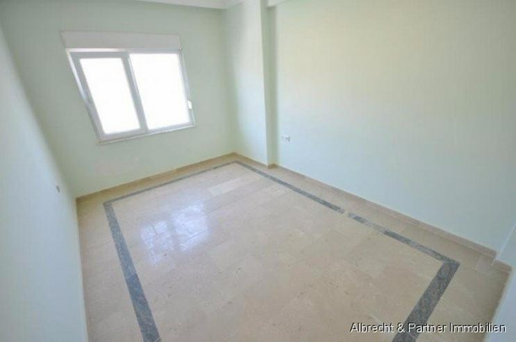 Bild 4: Wohnung mit Meerblick