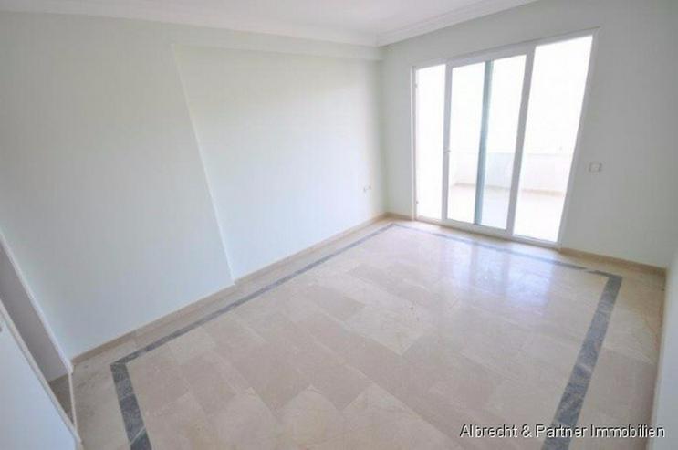 Bild 5: Wohnung mit Meerblick