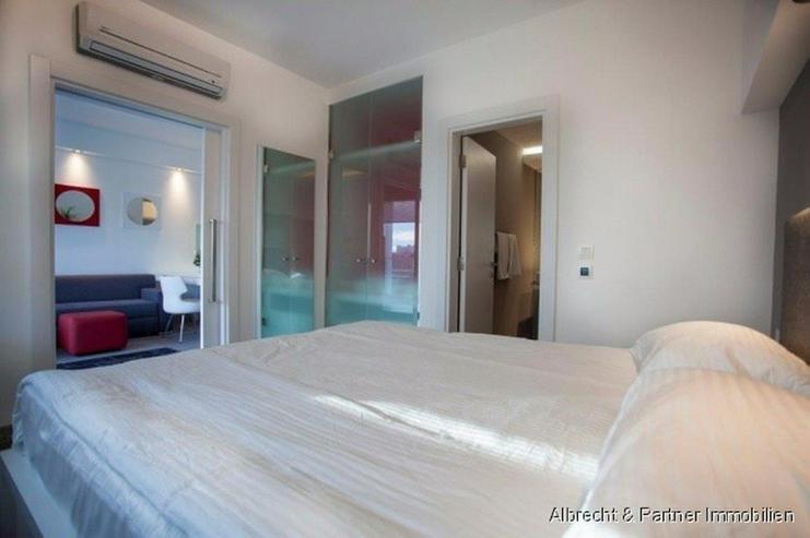 Bild 5: 5-Sterne-Luxus Komplex in Kumköy - Side zu verkaufen