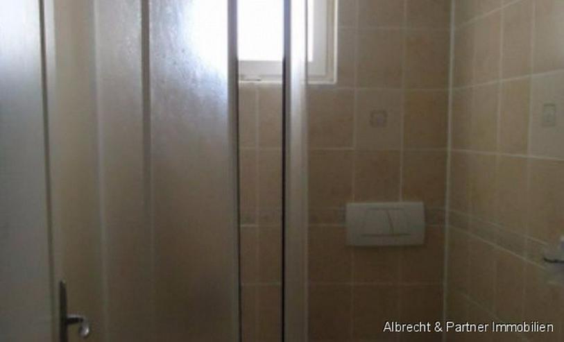 Bild 12: Komplett eingerichtete 3-Zimmer-Wohnung in Side