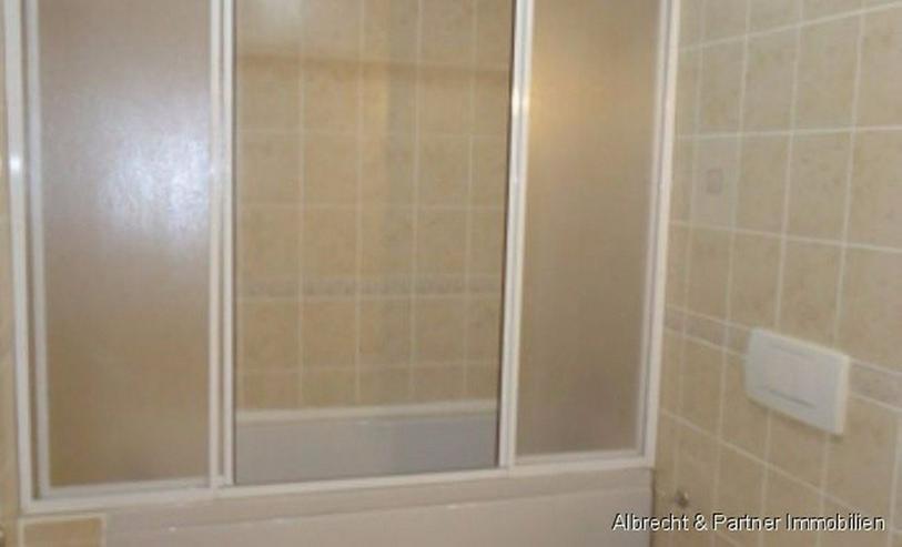 Bild 10: Komplett eingerichtete 3-Zimmer-Wohnung in Side