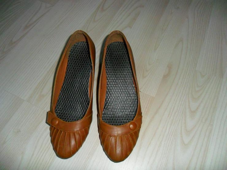 Bild 3: High Heels ,Stiefel,Sportschuhe